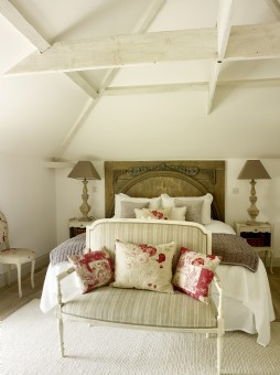 self-catering cottage in Stamford