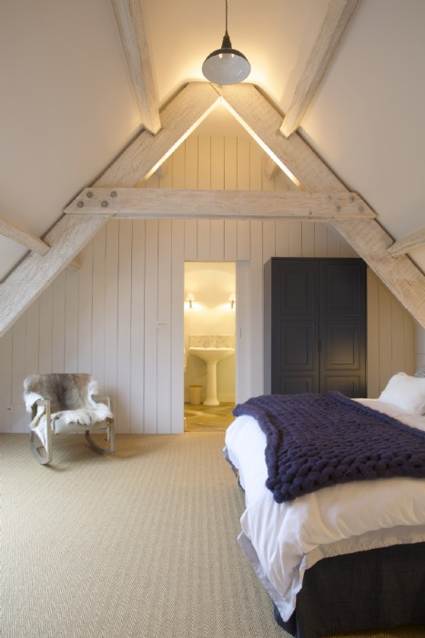 Cirencester Luxury Self Catering In The Cotswolds The