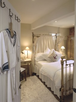 Luxury cottage in Woodbridge