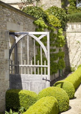 Exclusive self-catering house near Bath