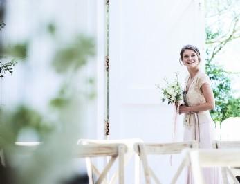 Wedding venues near Rye