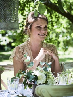 Romany weddings, Romney Marsh, East Sussex