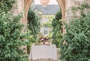 Weddings near Castle Combe, Cotswolds