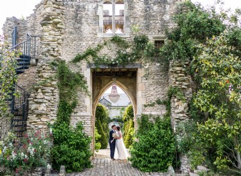 More Details about Weddings at The Lost Orangery