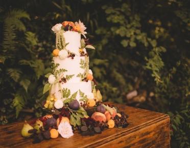 Exclusive weddings in Poldark country, Cornwall