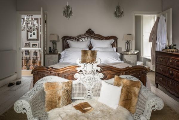Risultati immagini per unique home stays winterfell cumbria