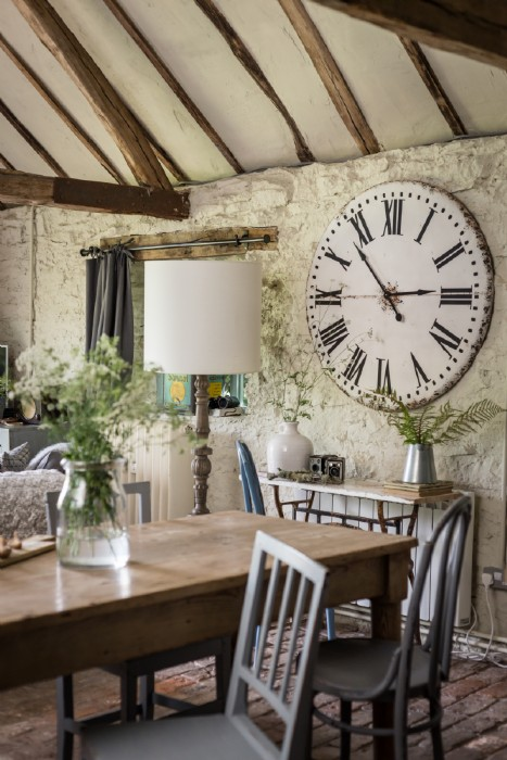 Malvern hills luxury rustic self catering barn conversion luxury self catering for two in the malvern hills worcestershire solutioingenieria Images