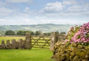 Wrey Mist is a luxury self-catering couples retreat in Dartmoor National Park
