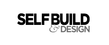 Self Build & Design