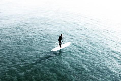 Rye Water Sports