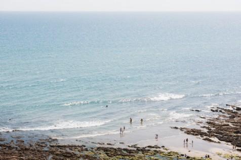 Portwrinkle Beaches
