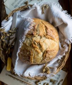 Luxury coastal self-catering Tintagel