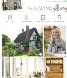 Live Like William and Kate; Cottages in the England
