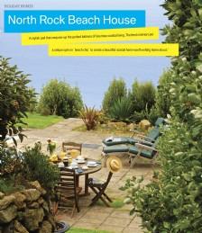 North Rock Beach House