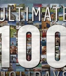 Ultimate 100 Holidays