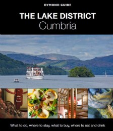 What to do and Where to Stay in Cumbria