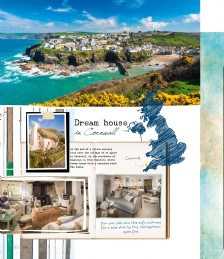 A Dream House in Cornwall