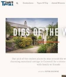 Digs of the Week