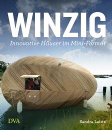 WinZig | Innovative Hauser im Mini-Format