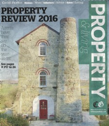 Property Review 2016