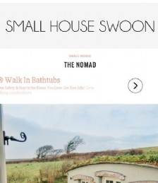 Small House - Nomad