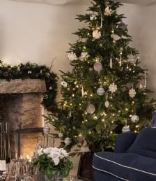 A Unique Christmas