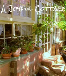 A Tour of Pixie Nook Cottage in Cornwall