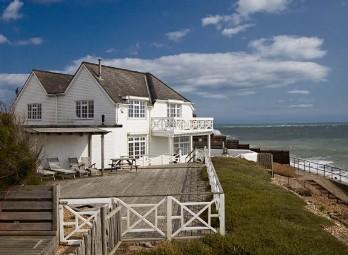 selsey-beach-house
